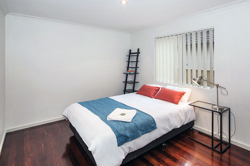 The-Green-House-Busselton-accomodation-bedroom-2