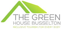 The Green House Busselton